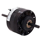 Century OFE6417, Direct Replacement For Fedders 230 Volts 1050 RPM 1/6 HP