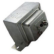 Packard PM43440 Multi-Mount Transformer Input - 120/208-240VA Output 40VA