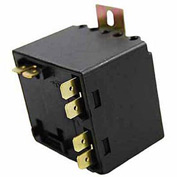 Packard PR9064 Potential Relay - 395 Continuous Coil Voltage 140 Drop Out