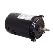 Century T1072, Single Phase Jet Pump Motor - 115/230 Volts 3450 RPM 3/4HP