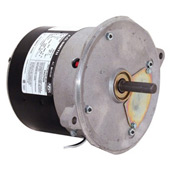 Century XEL2014, Oil Burner Motor - 1725 RPM 115 Volts