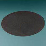 "20"" Sanding Screens Grit 60, 10/Pack - BWK50206010"