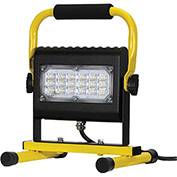 ProBuilt® 311050 50W LED Flood Light