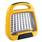 Probuilt E709187 Defender® LED Floor Light - Pkg Qty 6