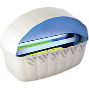 Paraclipse® Insect Inn Ultra One Fly Control System 120V, Covers 2500 Sq. Ft./60 Days - 250501
