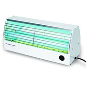Paraclipse® Terminator™ Fly Control System 120V, Covers 5000 Sq. Ft./60 Days - 271350