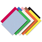 "Pacon® Riverside Construction Paper 12"" x 18"" Assorted"