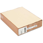 Pacon® Cream Manila Drawing Paper, 50 lbs., 18 x 24, 500 Sheets/Pack