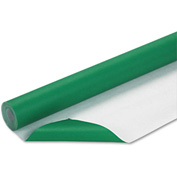"""Pacon® Fadeless Paper Roll, 48"""" x 50 ft., Emerald"""