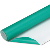 "Pacon® Fadeless Paper Roll, 48"" x 50 ft., Teal"