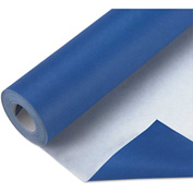 "Pacon® Fadeless Paper Roll, 48"" x 50 ft., Royal Blue"