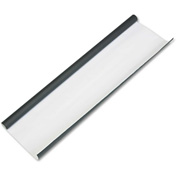 """Pacon® Fadeless Paper Roll, 48"""" x 50 ft., Black"""