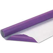 "Pacon® Fadeless Paper Roll, 48"" x 50 ft., Violet"