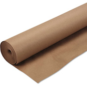 "Pacon® Kraft Wrapping Paper, 48"" x 200 ft, Natural"