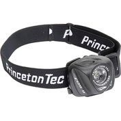 Princeton Tec® EOS® II 130 Lumen Intrinsically Safe Headlamp