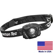 Princeton Tec® EOS® Industrial Headlamp