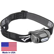 Princeton Tec® FUEL™ Headlamp