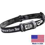 Princeton Tec® REMIX™ Industrial Headlamp