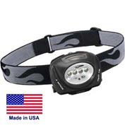 Princeton Tec® QUAD™ Headlamp