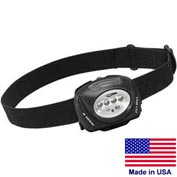 Princeton Tec® QUAD™ II Headlamp