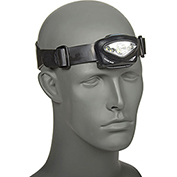 Princeton Tec® VIZZ™ Industrial Headlamp