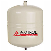 Amtrol THERM-X-TROL® Water Heater Expansion Tank ST-12, 4.4 Gallons