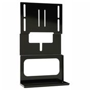 A/V Component Shelf Accessory Bracket, for Peerless-AV Large SA Mounts