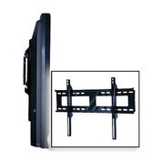 "Pro Universal Flat Wall Mount For 32"" - 56"" Flat Panel Screens"
