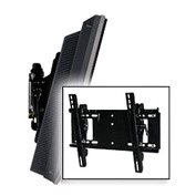 "Pro Universal Tilt Wall Mount For 32"" - 40"" LCD Screens"