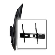 "Smartmount® Universal Tilt Mount For 61"" - 102"" Flat Panel Screens - Black"