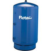 Flotec Air-Over-Water Pressure Tank (Vertical) - 42 Gallons