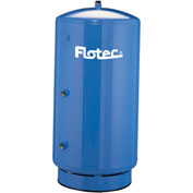 Flotec Air-Over-Water Pressure Tank (Vertical) - 85 Gallons