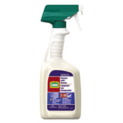 Comet® Cleaner W/ Bleach, 32 Oz. Trigger 8/Case - PAG02287CT