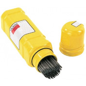 Safetube Rod Containers, PHOENIX 1205455