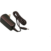 AC Adapter 110-240V for 597KL, 599KL, 600KL, 752KL, 753KL Scales