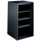 FireKing Extra Shelves with Clips S-27P - For 6528-Z Safes