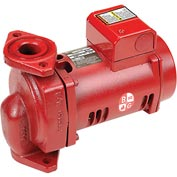 Cast Iron Series PL 55 Pump 2/5HP 115V/1/60