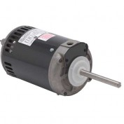 US Motors 8987V, Condenser Fan, 2 HP, 3-Phase, 1140 RPM Motor