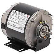 US Motors, ODP, 1 HP, 3-Phase, 1725 RPM Motor, D1S2AH9