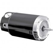 """C-face, 6.5"""" Hayward Northstar Replacement, 1 HP, 1PH, 3450 RPM, ESN1102"""