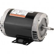"C-face, 6.5"" Hayward Northstar Replacement, 2 HP, 1PH, 3450 RPM, EUSN1202"