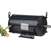 US Motors Farm Duty, 10/12 HP, 1-Phase, 3480 RPM Motor, FD10CM1K21Z