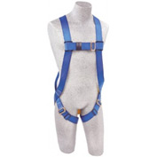 First™ Full Body Harness, PROTECTA AB17510-XL