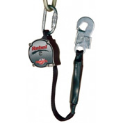 Rebel™ Self Retracting Lifelines, PROTECTA AD111A