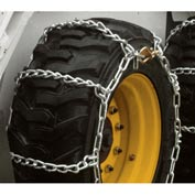 119 Series Forklift Tire Chains (Pair) - 1198055