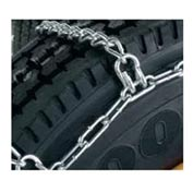 2200 Series Single Truck, Bus & Rv Hi-Way Tire Chains (Pair) - 222955