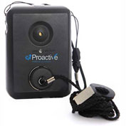 Proactive Medical Advanced Ultimate Alarm (All In One With Nurse Call) - 10270