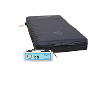 Protekt™ Aire 3000 - Mattress Only For Protekt™ Aire 3000 - 80032