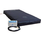 Protekt™ Aire 7000 - Mattress Only For Protekt™ Aire 7000 - 80072