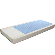 "Protekt™ 300 Pressure Redistribution Foam Mattress - 80"" - 81032"